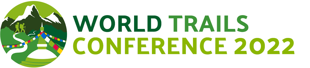 World Trails Conference 2020