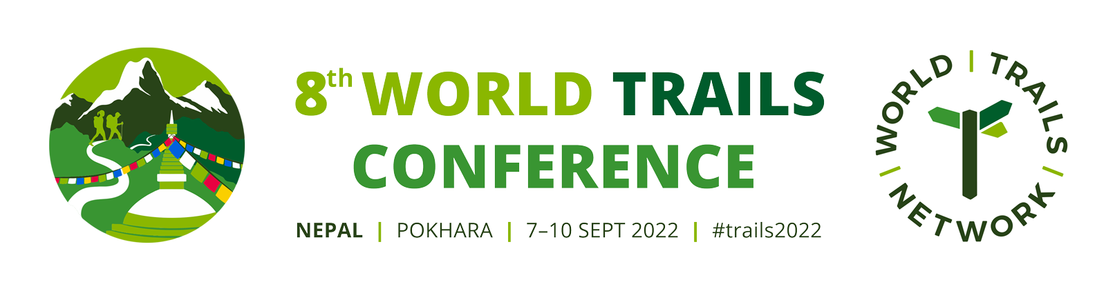 World Trails Conference 2022